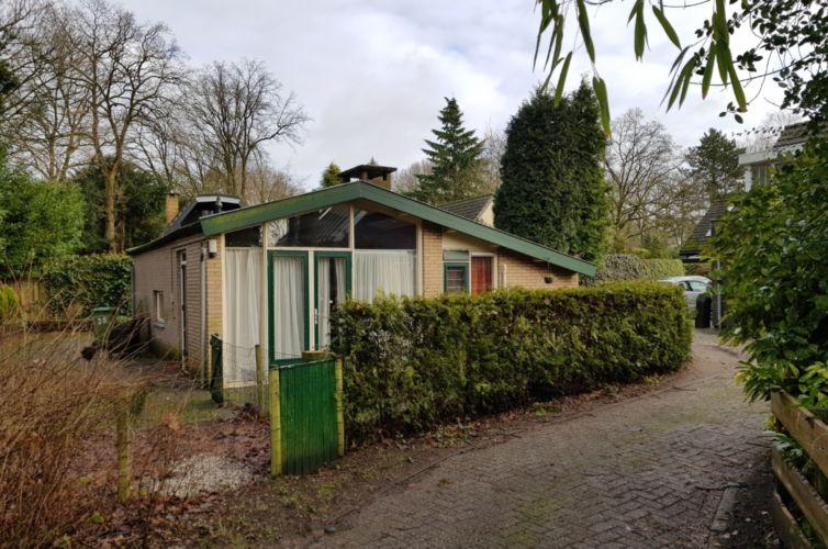 Project Rading – Loosdrecht